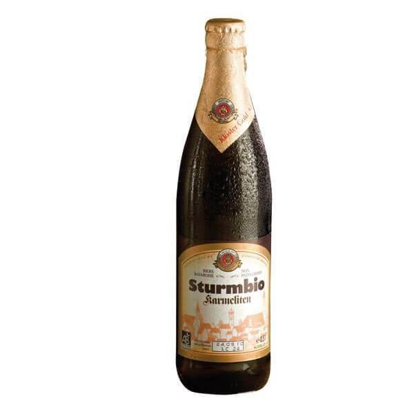 img-klostergold-biere-blonde-bio-origine-allemagne-50cl