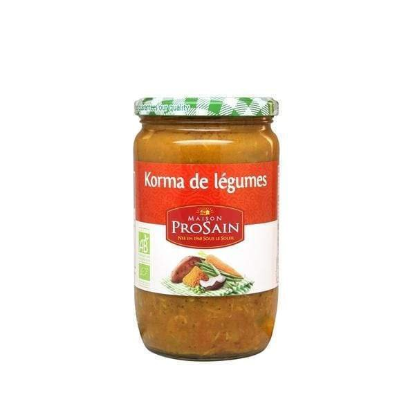 img-korma-de-legumes