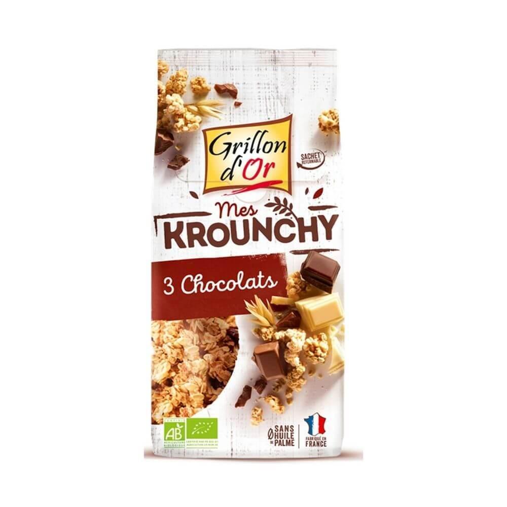 img-krounchy-3-chocolat-500g