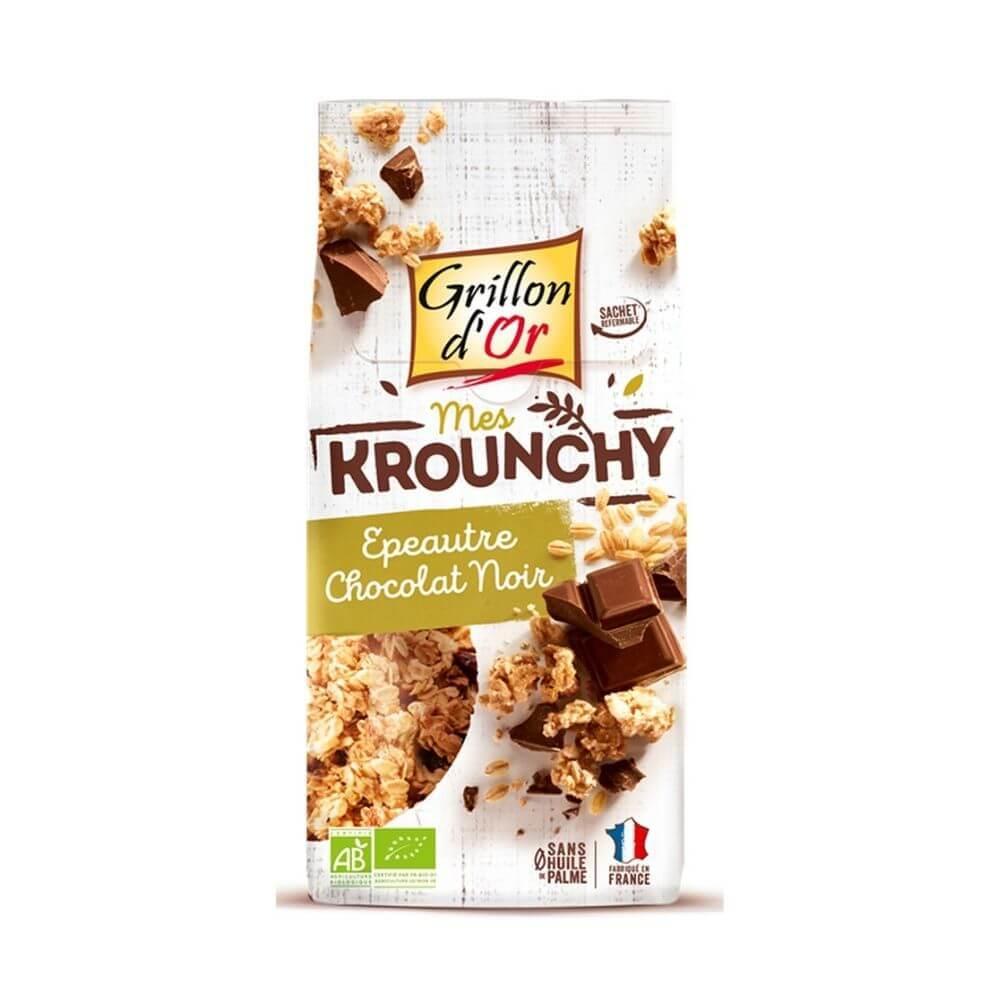 img-krounchy-epeautre-et-chocolat-noir