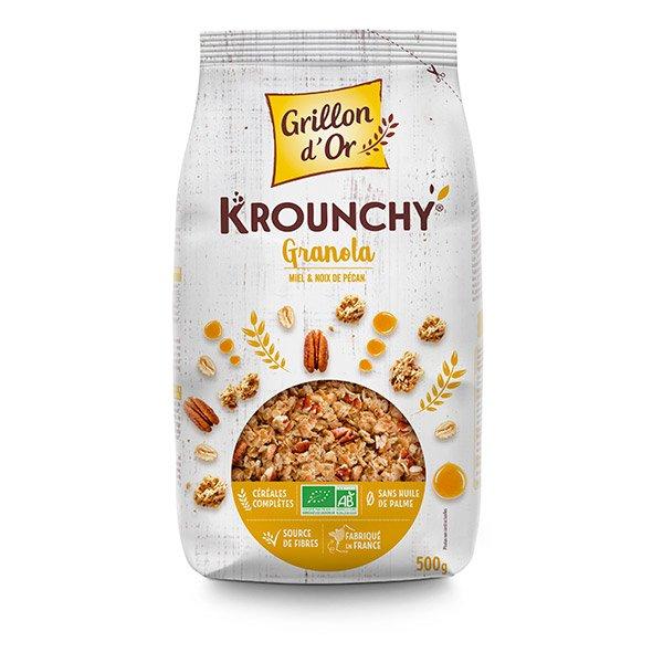 img-krounchy-granola