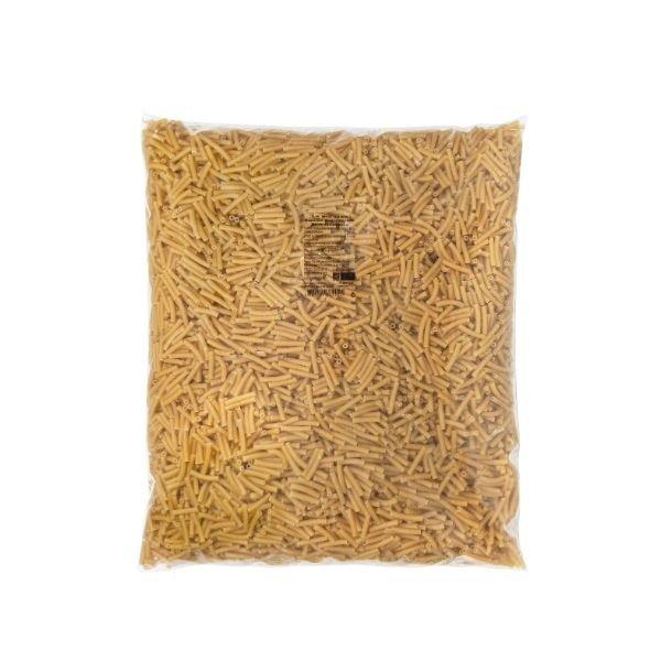 img-la-bio-idea-1kg-de-macaronis-semi-complets-en-vrac-gros-format