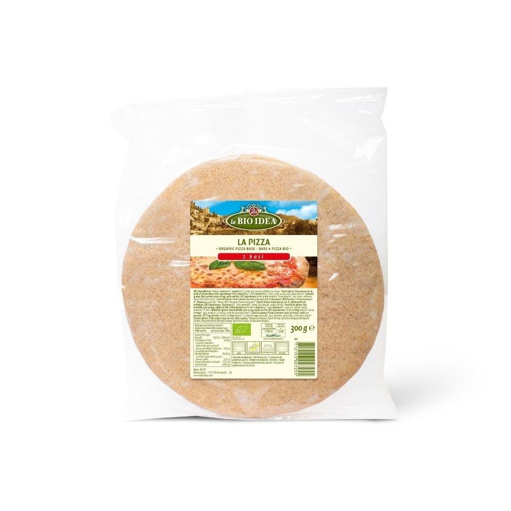 img-la-bio-idea-bases-pour-pizza-bio-2unite