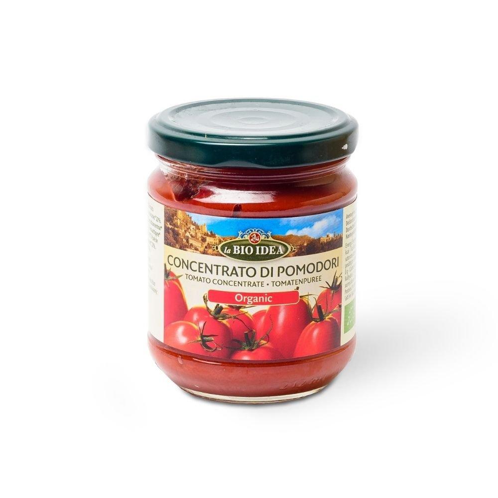 img-la-bio-idea-concentre-de-tomates-22-bio-0-2kg