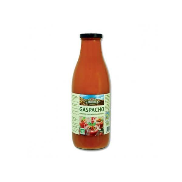 img-la-bio-idea-gaspacho-bio-1l