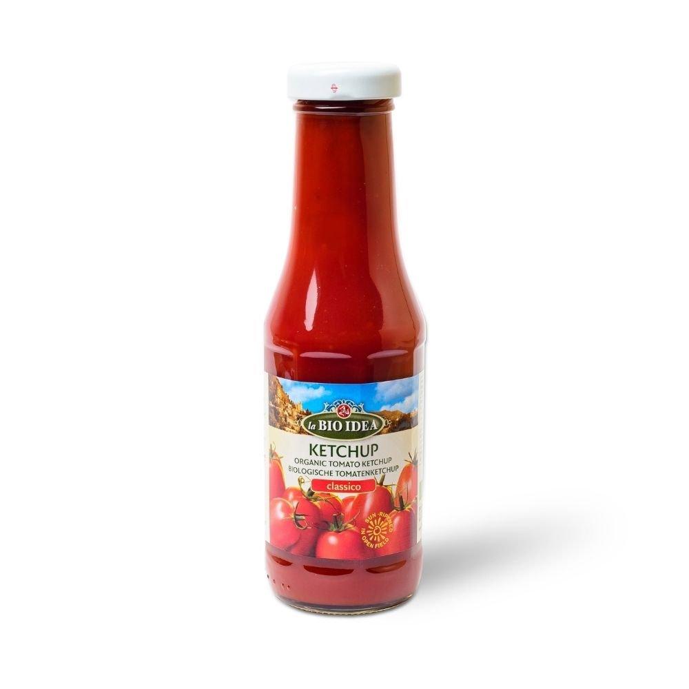 img-la-bio-idea-ketchup-bio-0-33kg