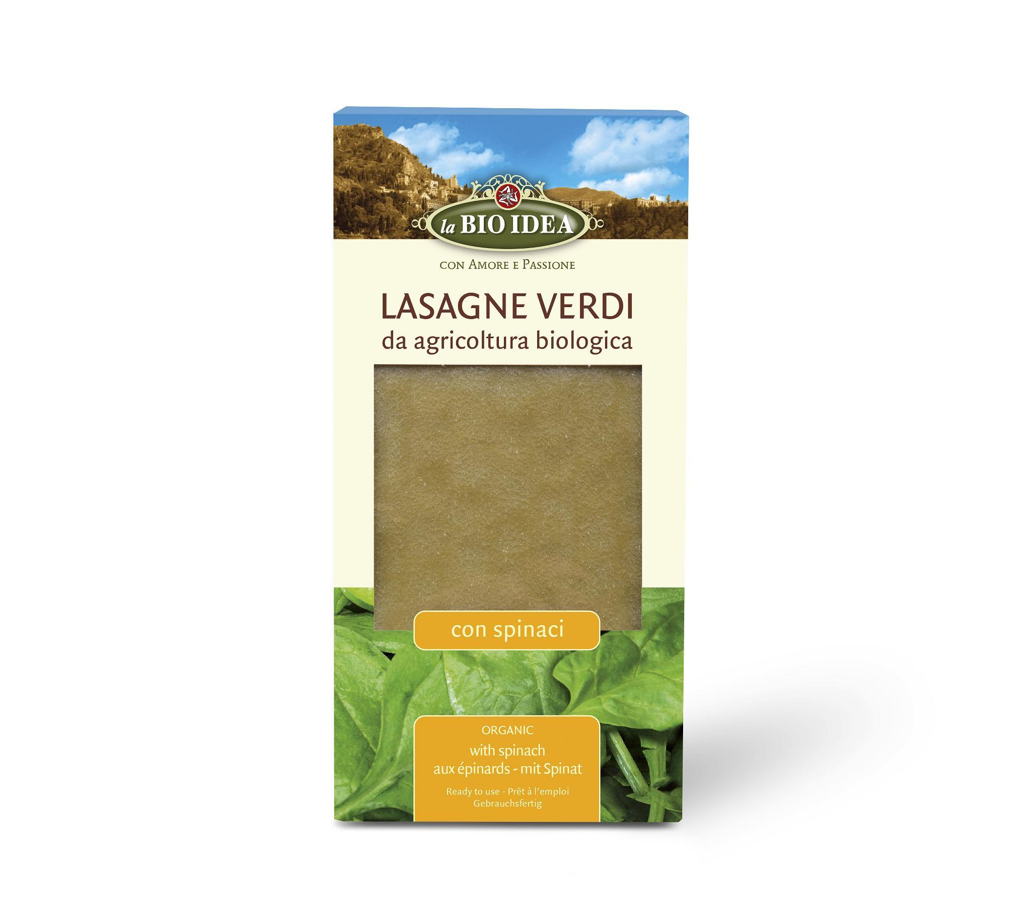 img-la-bio-idea-lasagnes-aux-epinards-bio-0-25kg