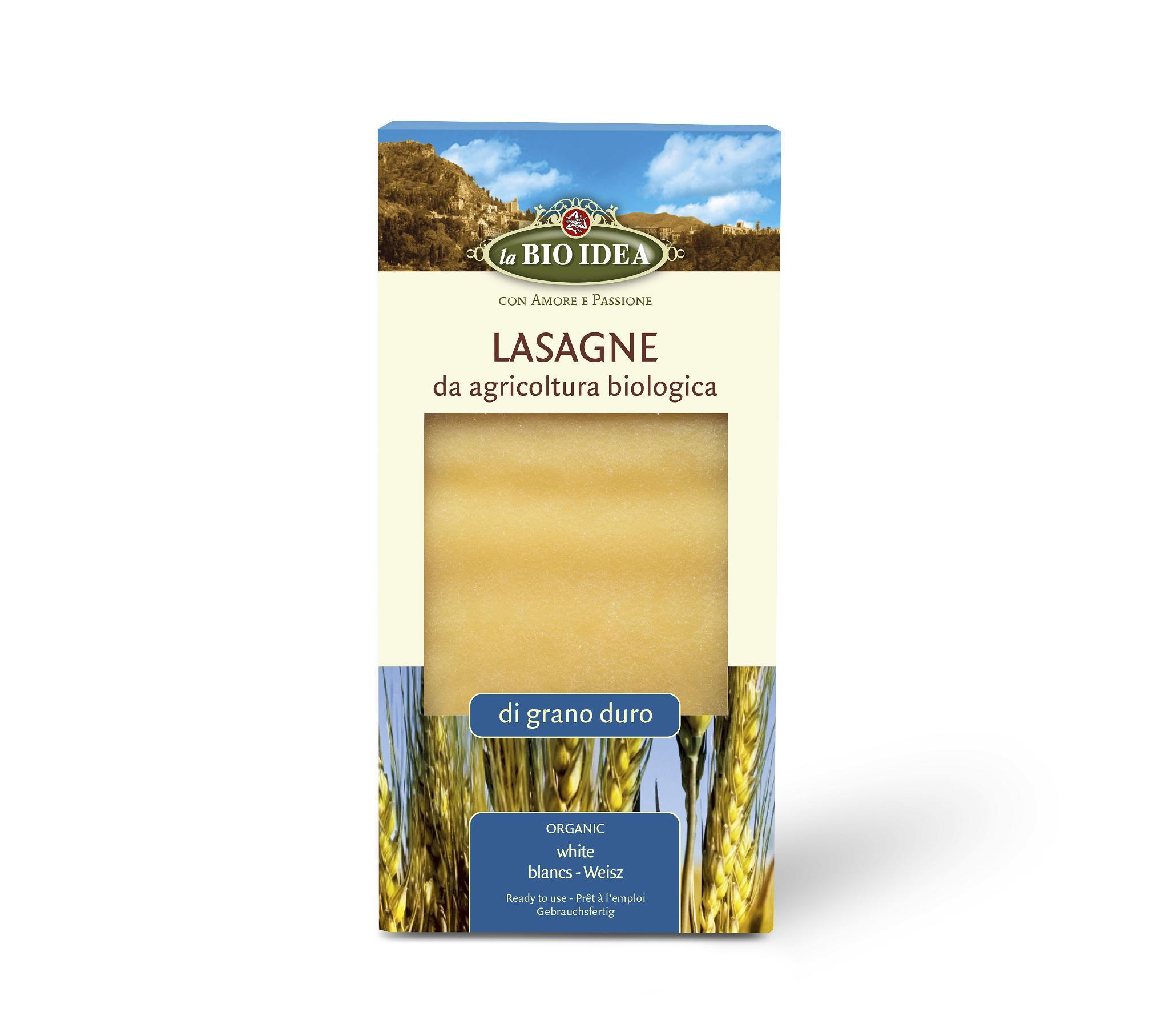 img-la-bio-idea-lasagnes-blanches-bio-0-25kg