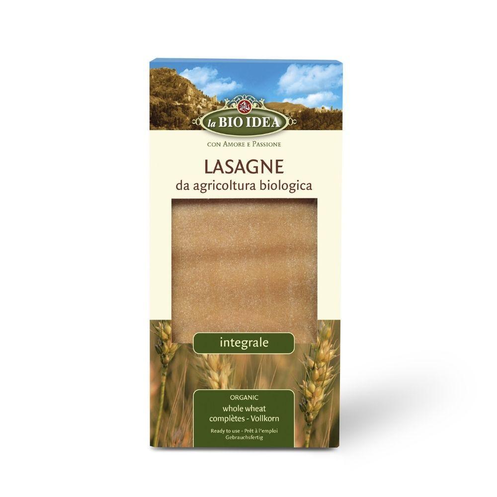 img-la-bio-idea-lasagnes-completes-bio-0-25kg