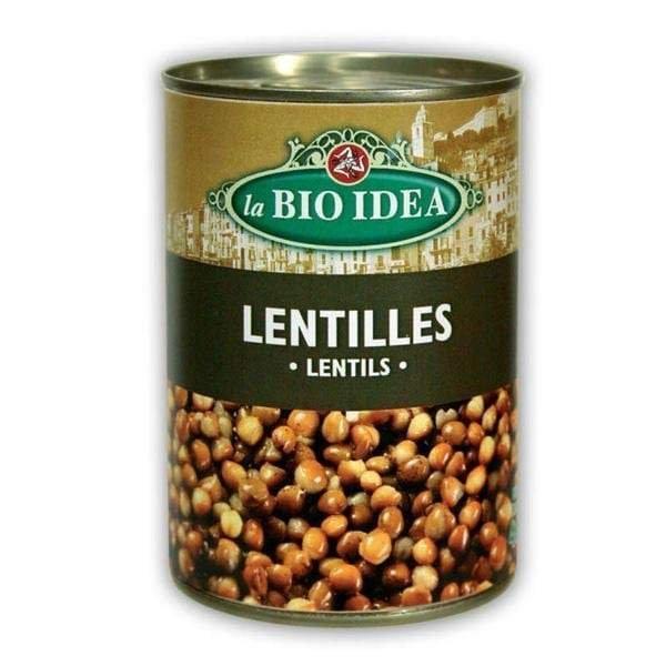 img-la-bio-idea-lentilles-bio-0-4kg