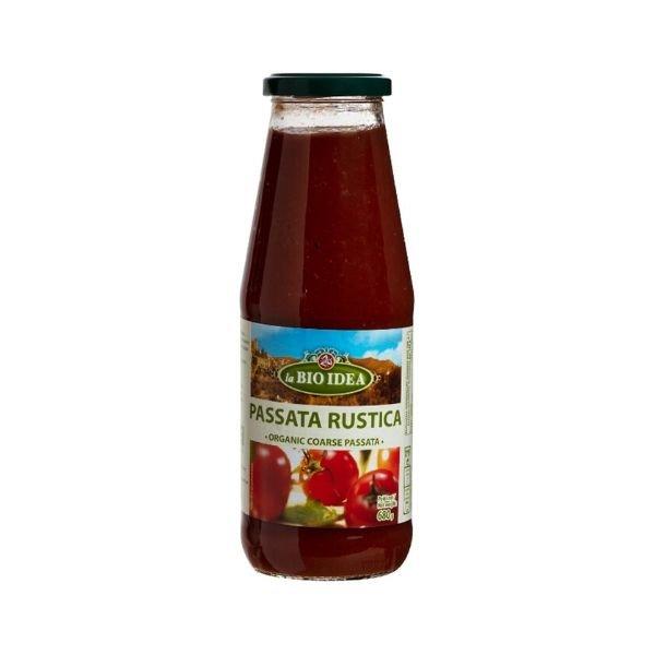 img-la-bio-idea-passata-rustica-bio-0-68kg