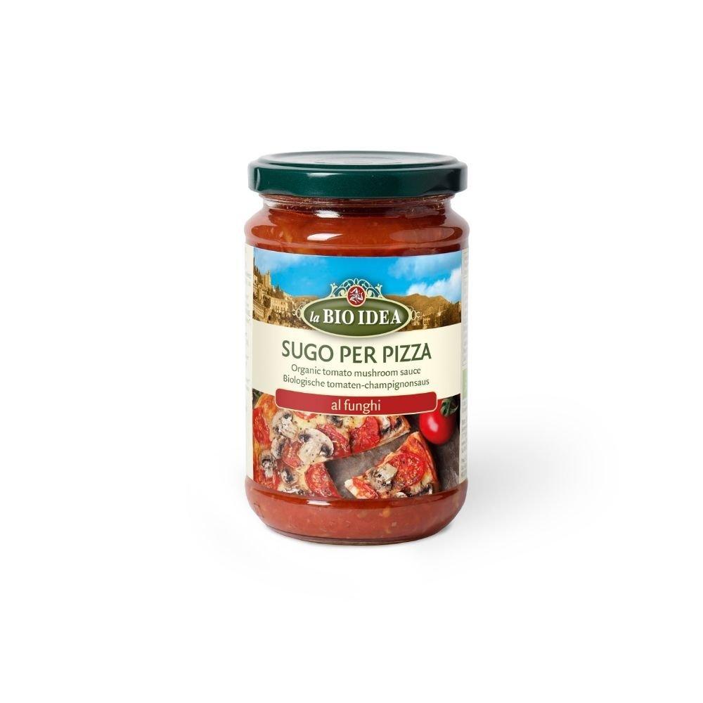 img-la-bio-idea-sauce-pizza-aux-champignons-bio-0-3kg