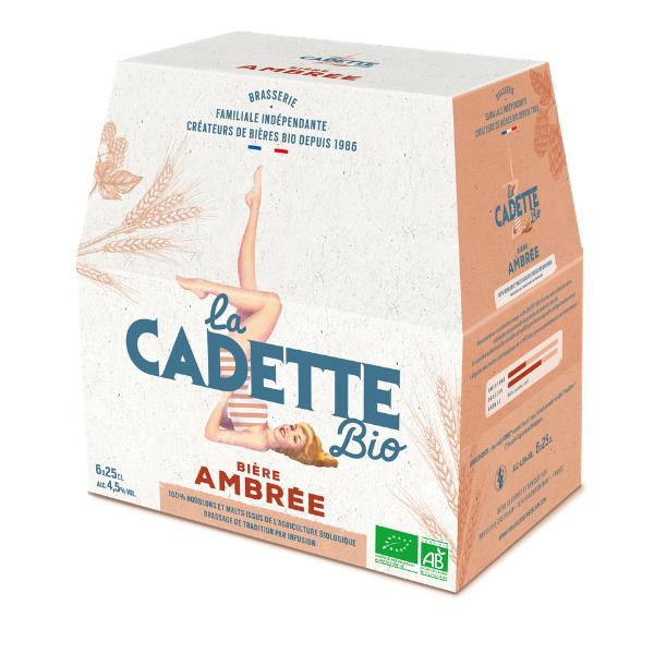 img-la-cadette-biere-ambree-bio-6x25cl