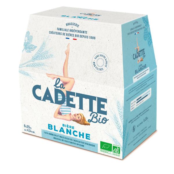img-la-cadette-biere-blanche-bio-6x25cl