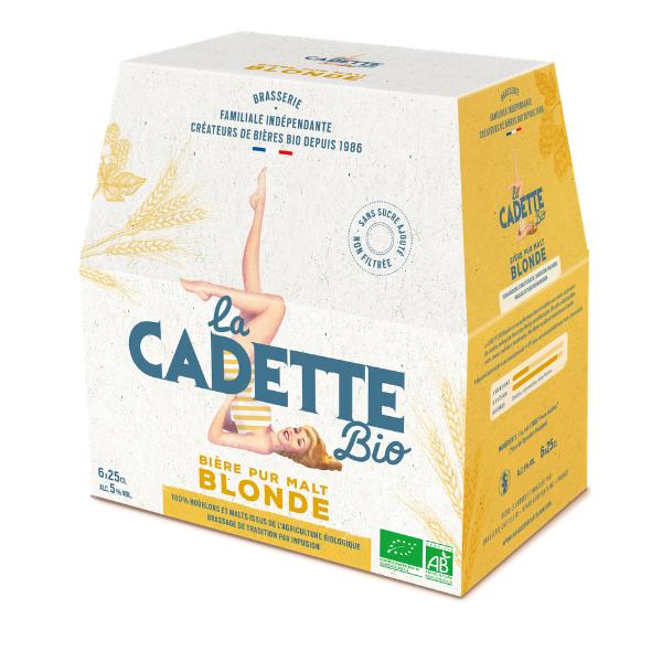 img-la-cadette-biere-blonde-bio-6x25cl