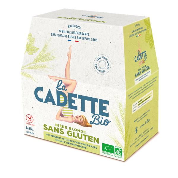 img-la-cadette-biere-blonde-sans-gluten-bio-6x25cl