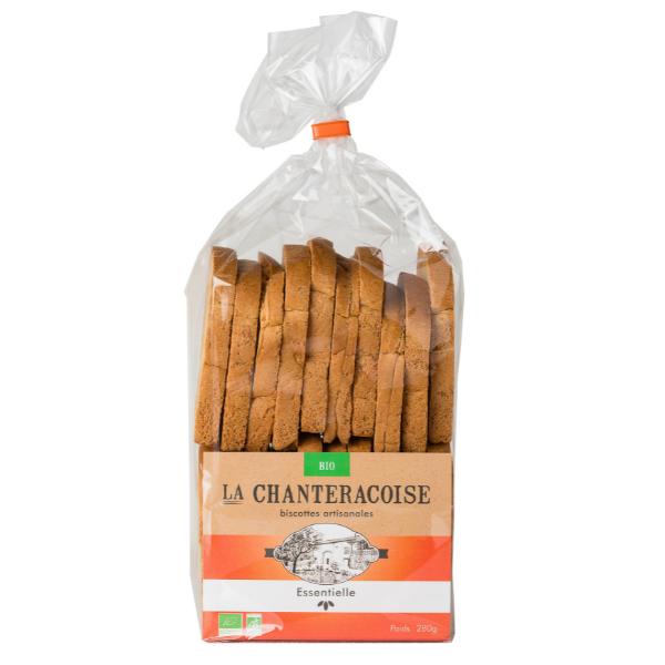 img-la-chanteracoise-biscottes-essentielles-nature-bio-0-28kg