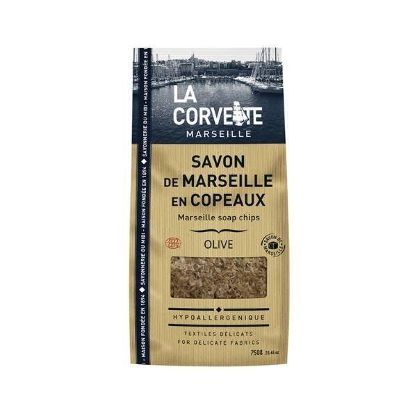 img-la-corvette-copeaux-de-savons-a-lhuile-dolive-750g