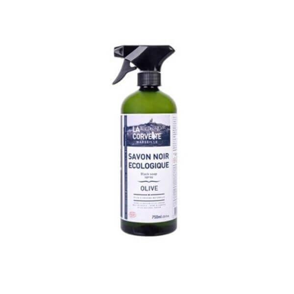 img-la-corvette-savon-noir-en-spray-bio-750ml