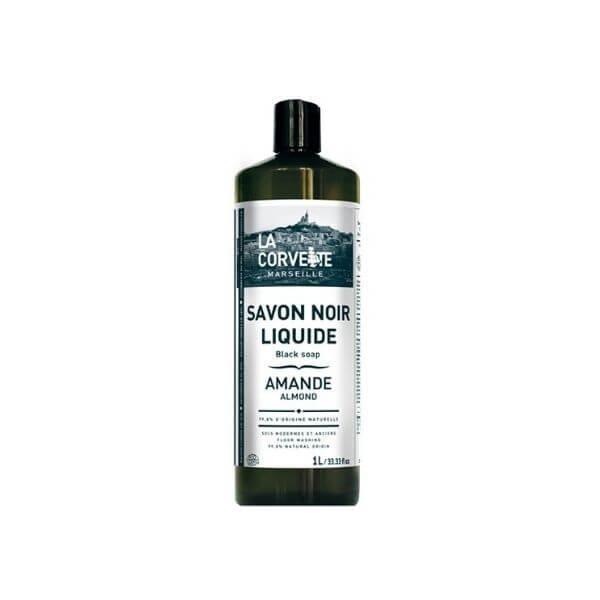 img-la-corvette-savon-noir-liquide-amande-bio-1l
