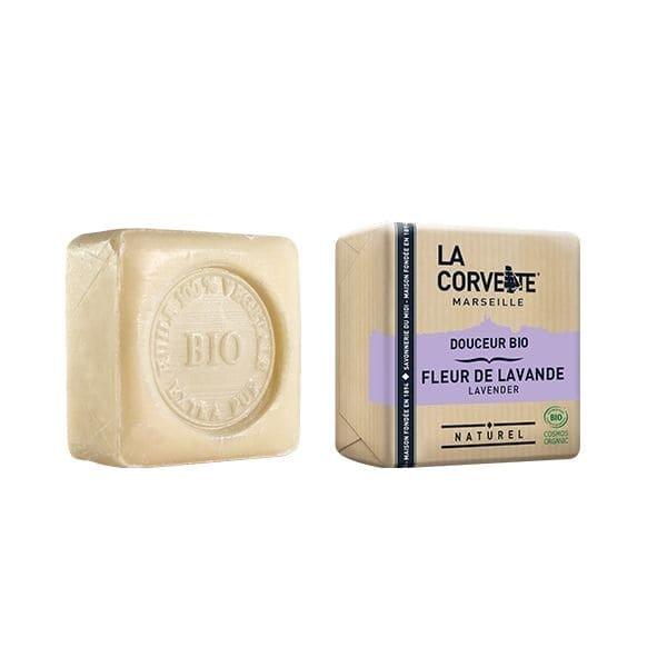 img-la-corvette-savonnette-douceur-lavande-100g-bio