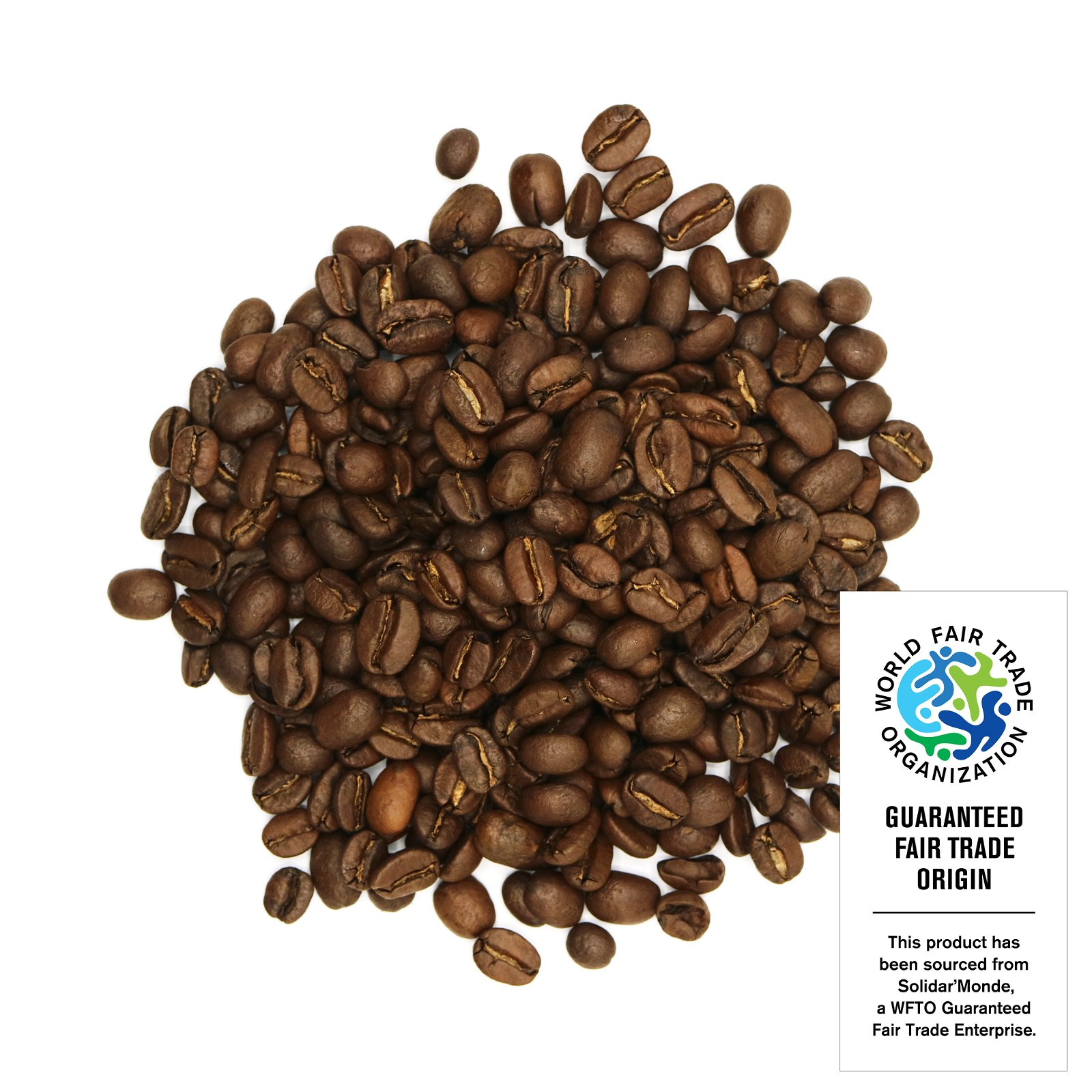 img-la-fourche-1kg-de-cafe-en-grains-doux-equitable-et-bio-en-vrac