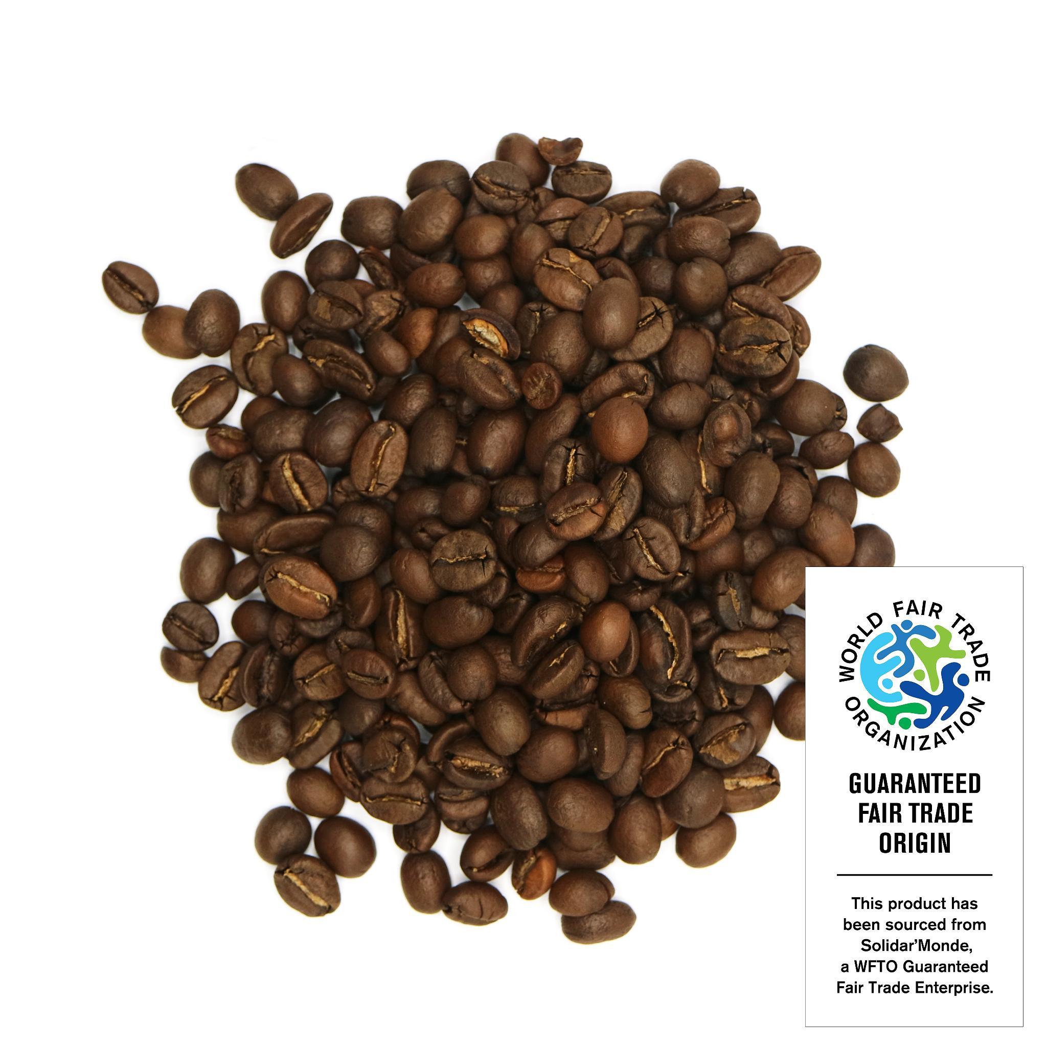 img-la-fourche-1kg-de-cafe-en-grains-equilibre-equitable-et-bio-en-vrac