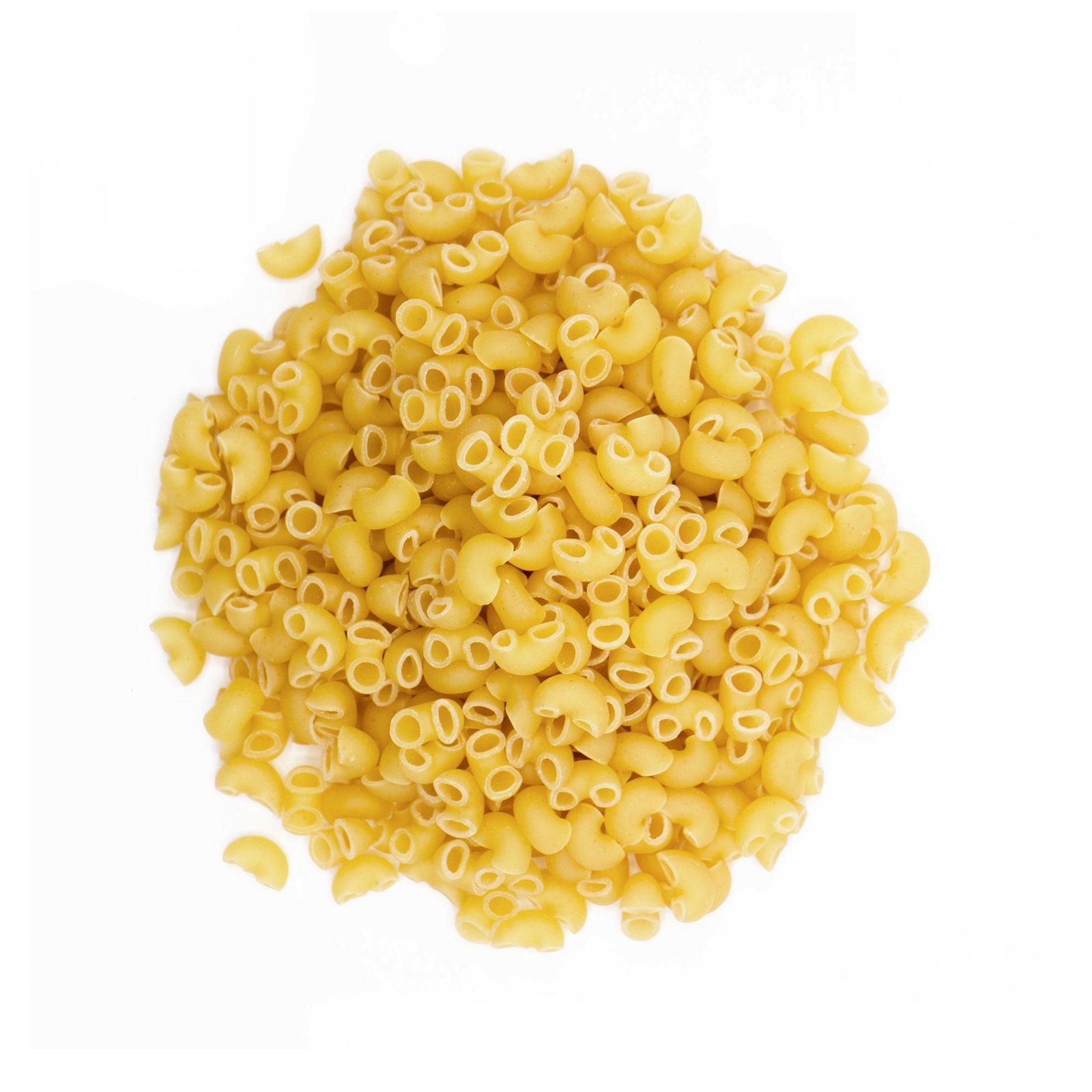 img-la-fourche-1kg-de-coquillettes-blanches-bio-en-vrac