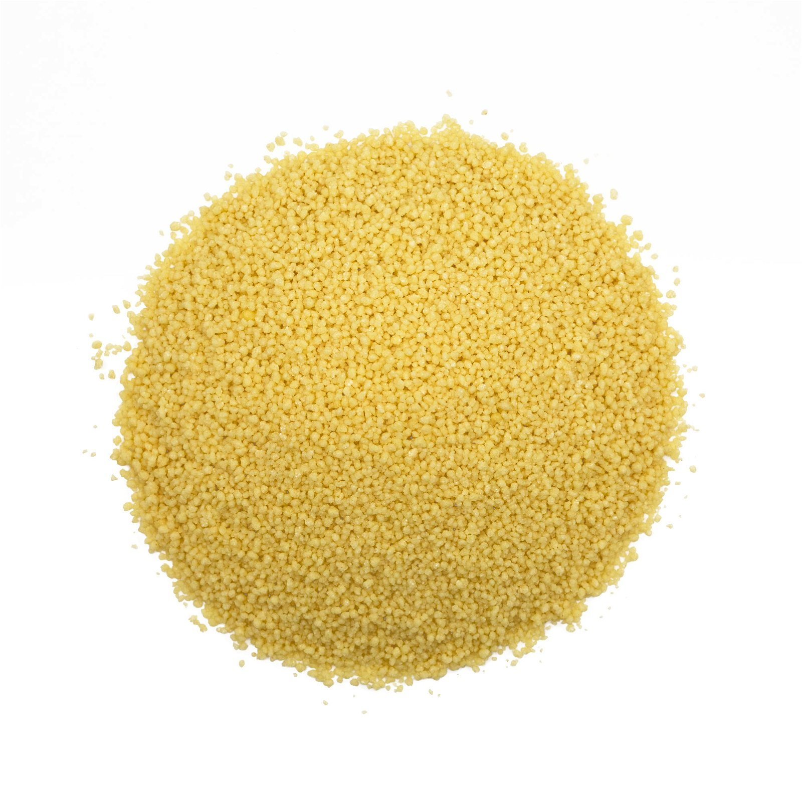 img-la-fourche-1kg-de-couscous-blanc-bio-en-vrac