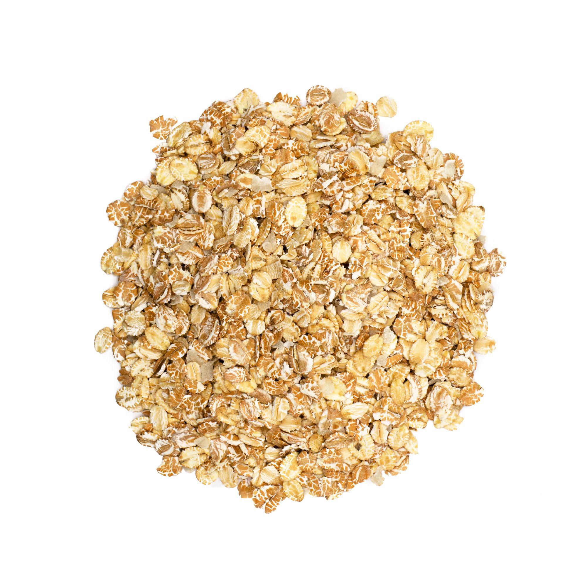 img-la-fourche-1kg-de-flocons-5-cereales-bio-en-vrac