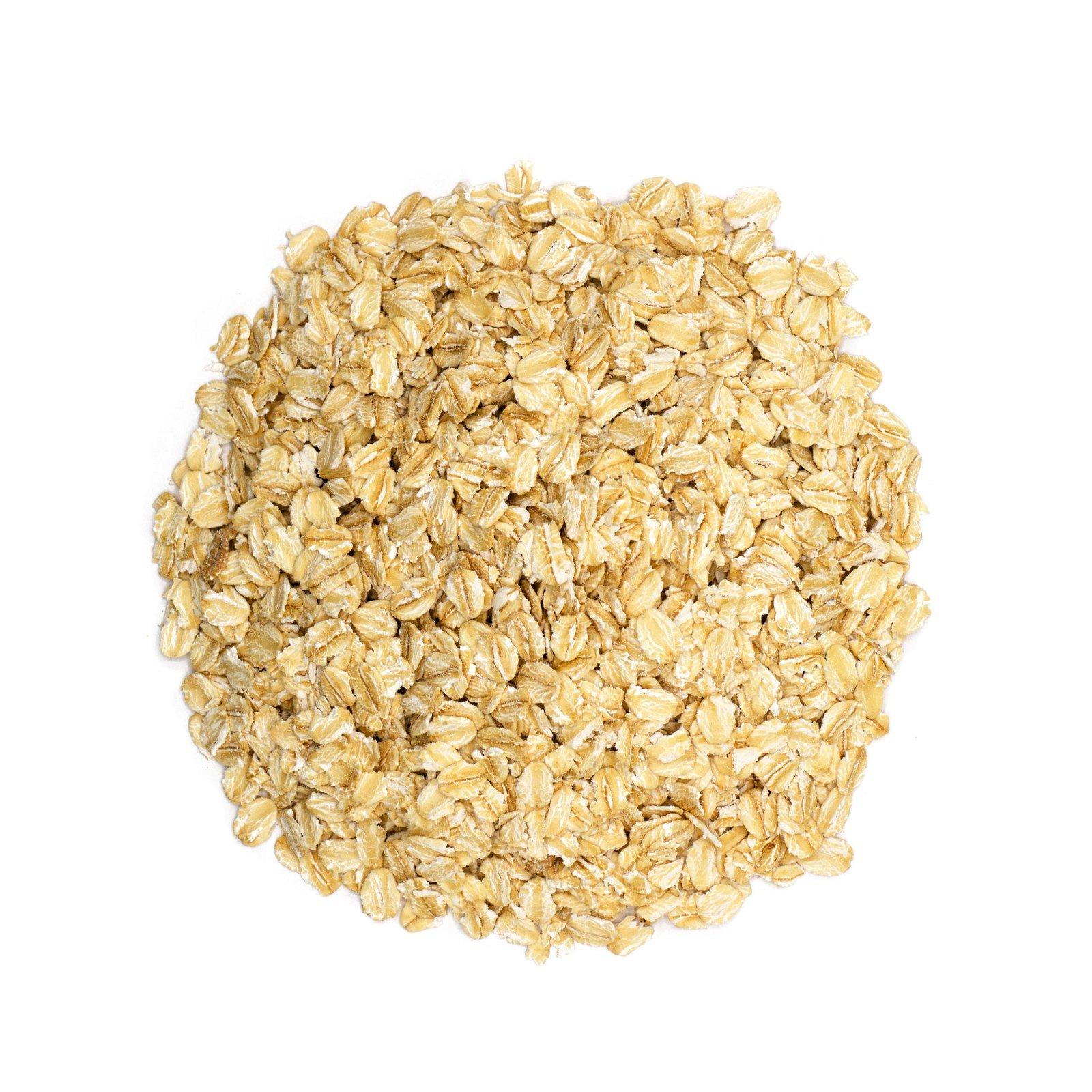 img-la-fourche-1kg-de-gros-flocons-davoine-bio-en-vrac