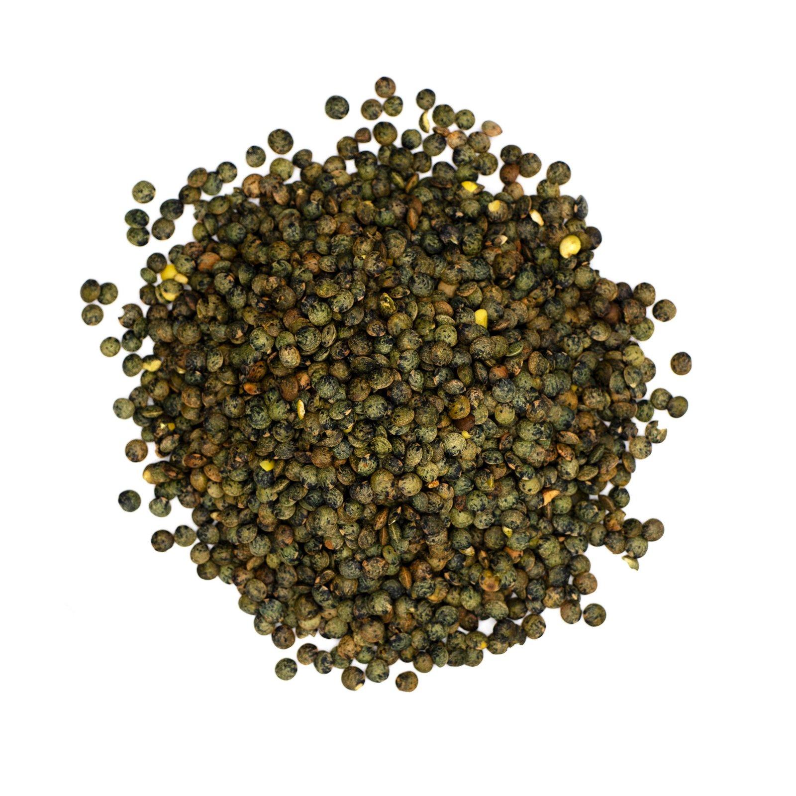 img-la-fourche-1kg-de-lentilles-vertes-bio-en-vrac