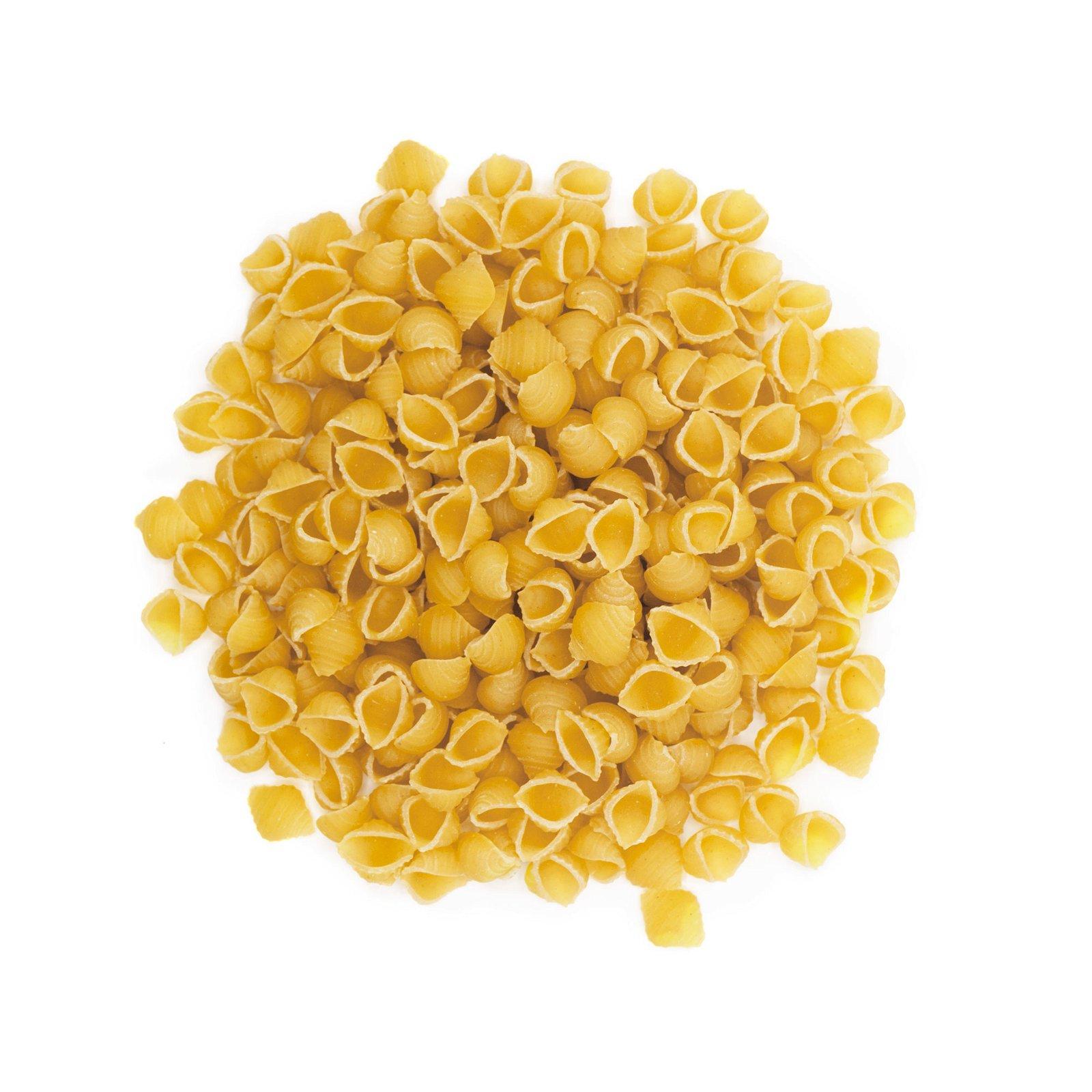 img-la-fourche-1kg-de-pates-cocciolette-blanches-bio-en-vrac