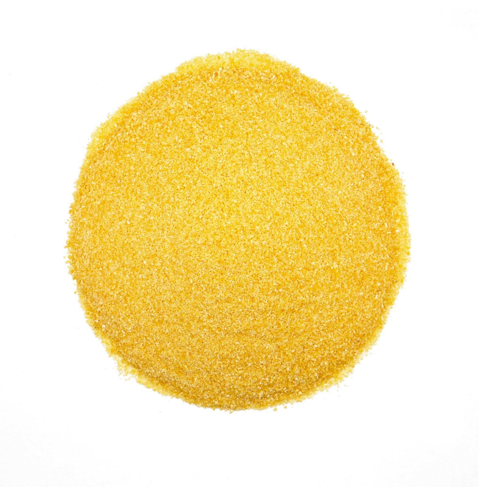 img-la-fourche-1kg-de-polenta-semoule-de-mais-en-vrac-bio