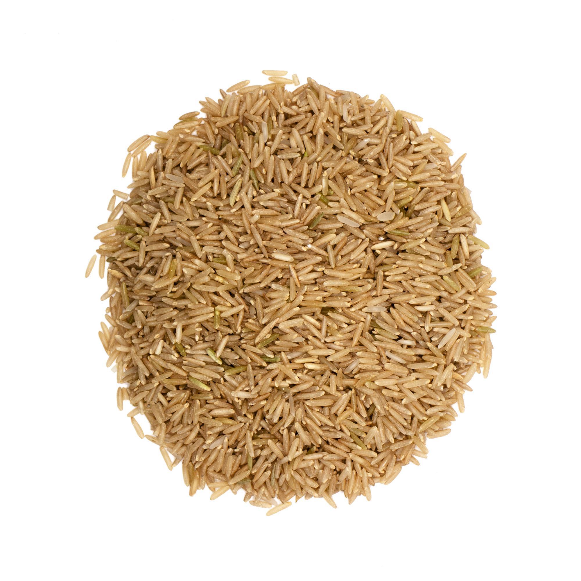 img-la-fourche-1kg-de-riz-basmati-complet-en-vrac-bio