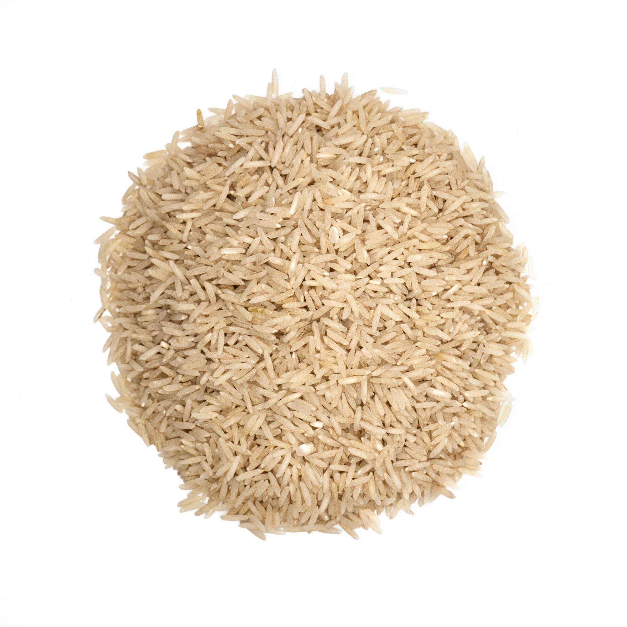 img-la-fourche-1kg-de-riz-basmati-semi-complet-en-vrac-bio