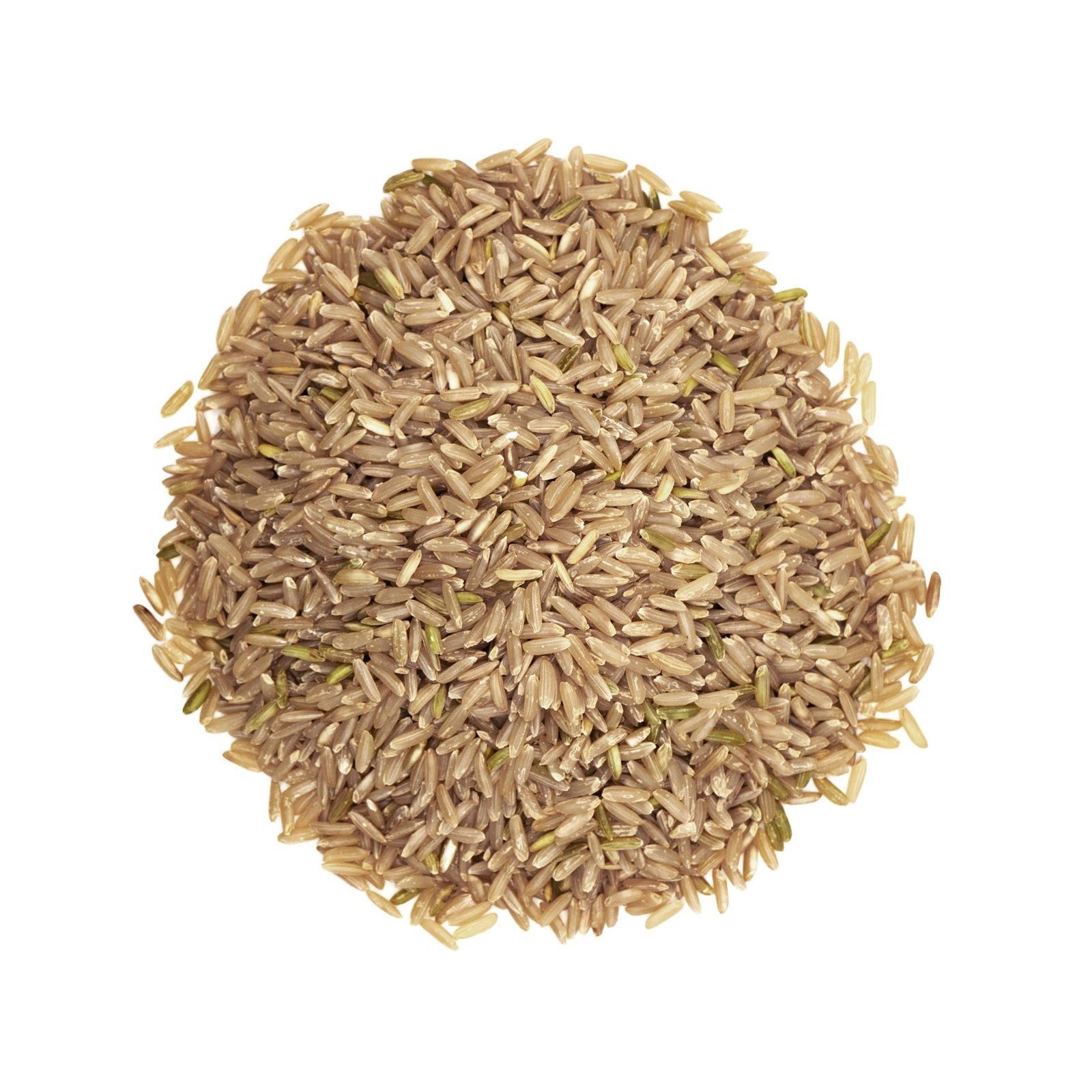 img-la-fourche-1kg-de-riz-long-complet-de-camargue-en-vrac-bio