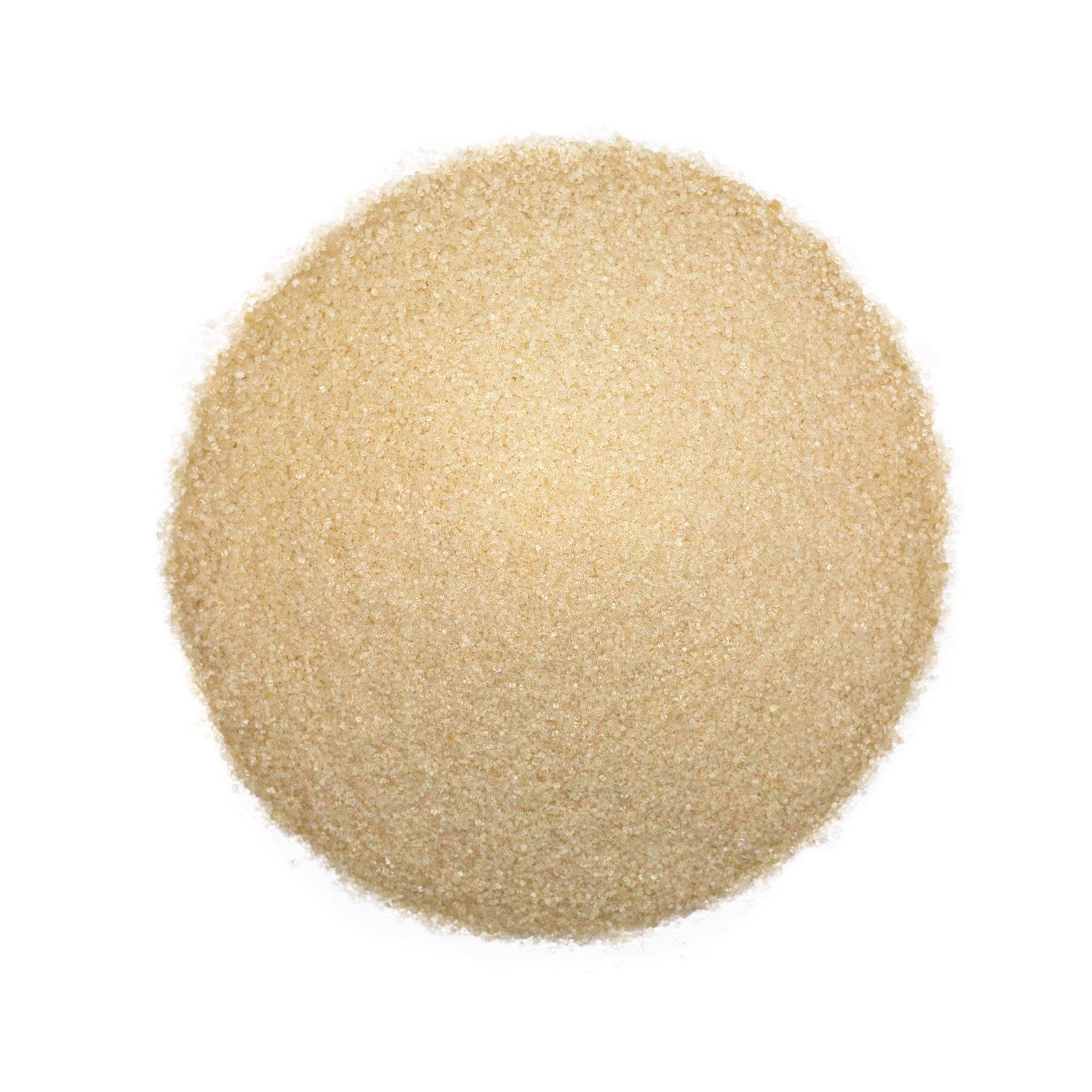 img-la-fourche-1kg-de-sucre-blond-bio-en-vrac