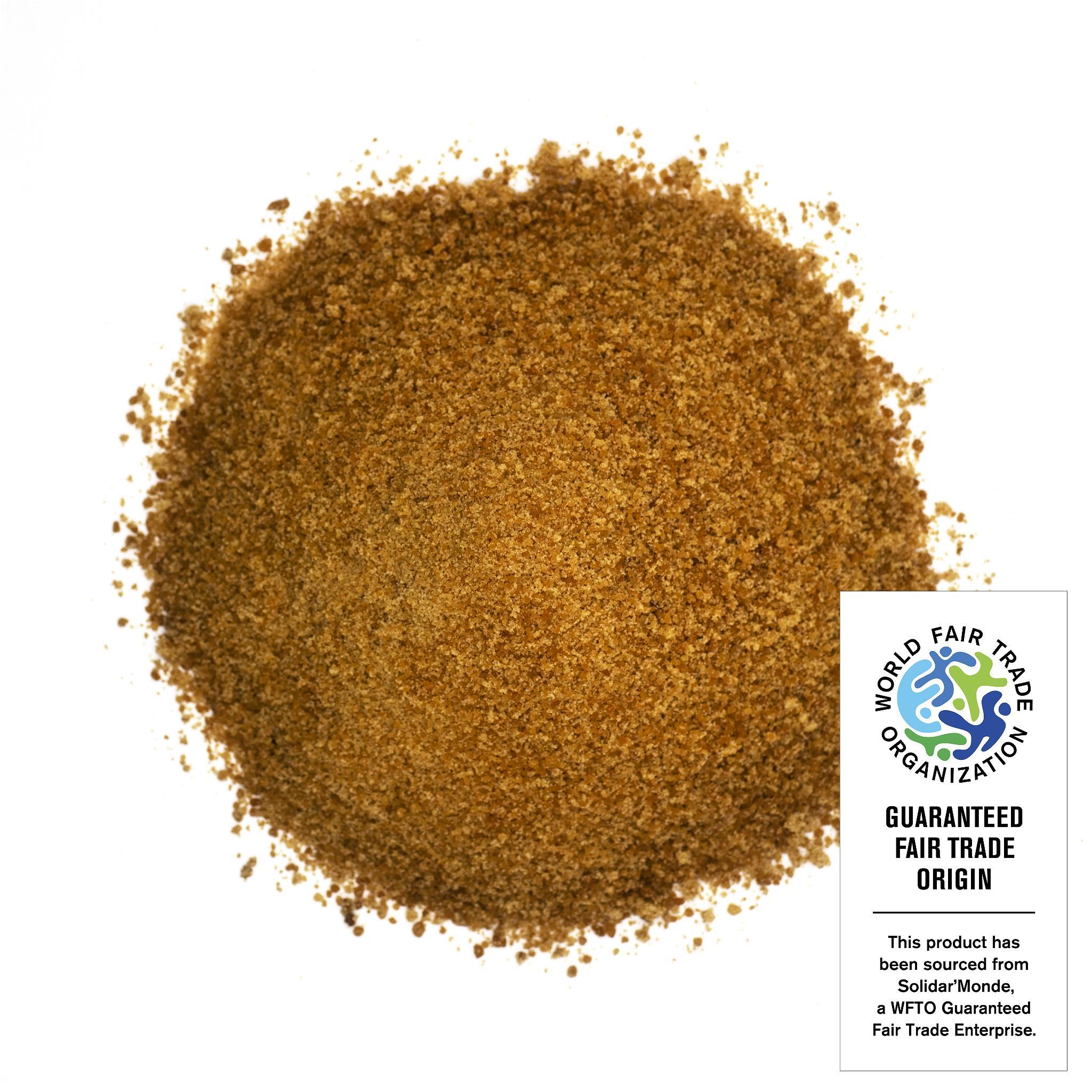 img-la-fourche-1kg-de-sucre-de-canne-complet-dulcita-bio-en-vrac