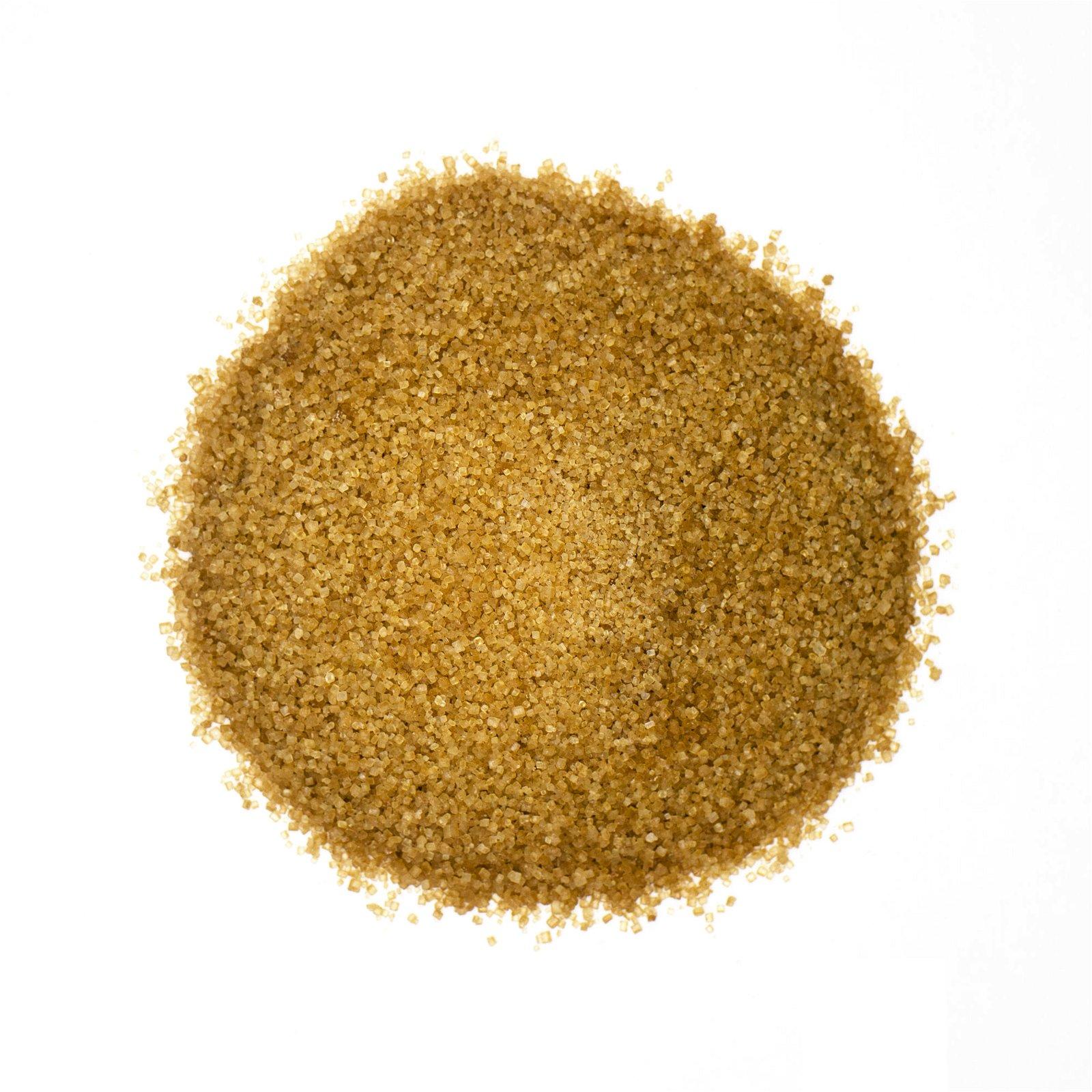 img-la-fourche-1kg-de-sucre-roux-en-vrac