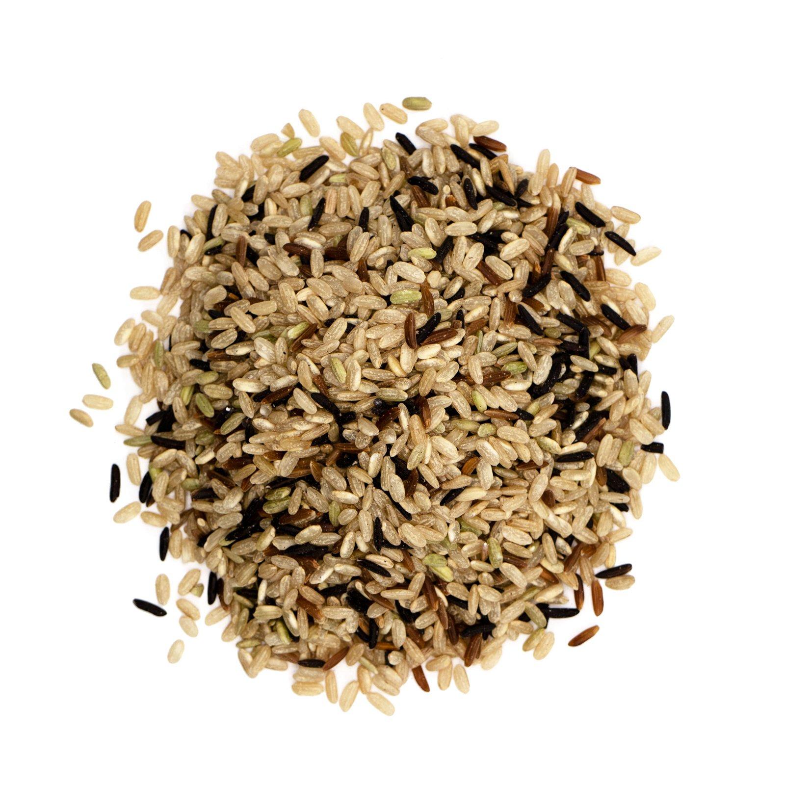 img-la-fourche-1kg-de-trio-de-riz-de-camargue-bio-en-vrac