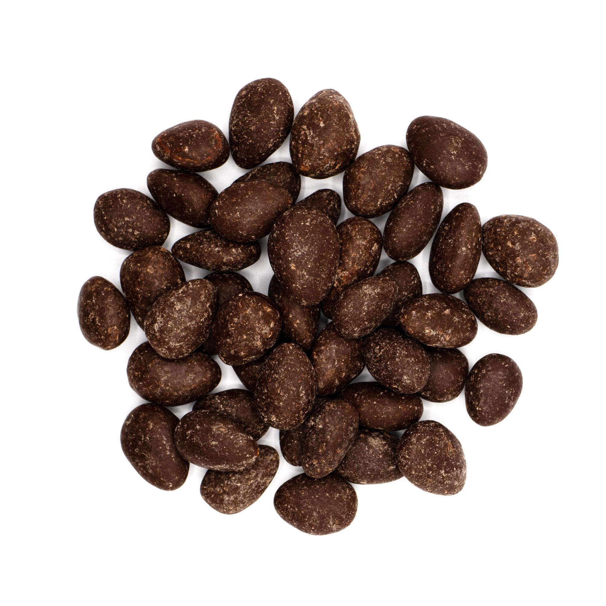 img-la-fourche-250g-d-amandes-au-chocolat-noir-bio-en-vrac
