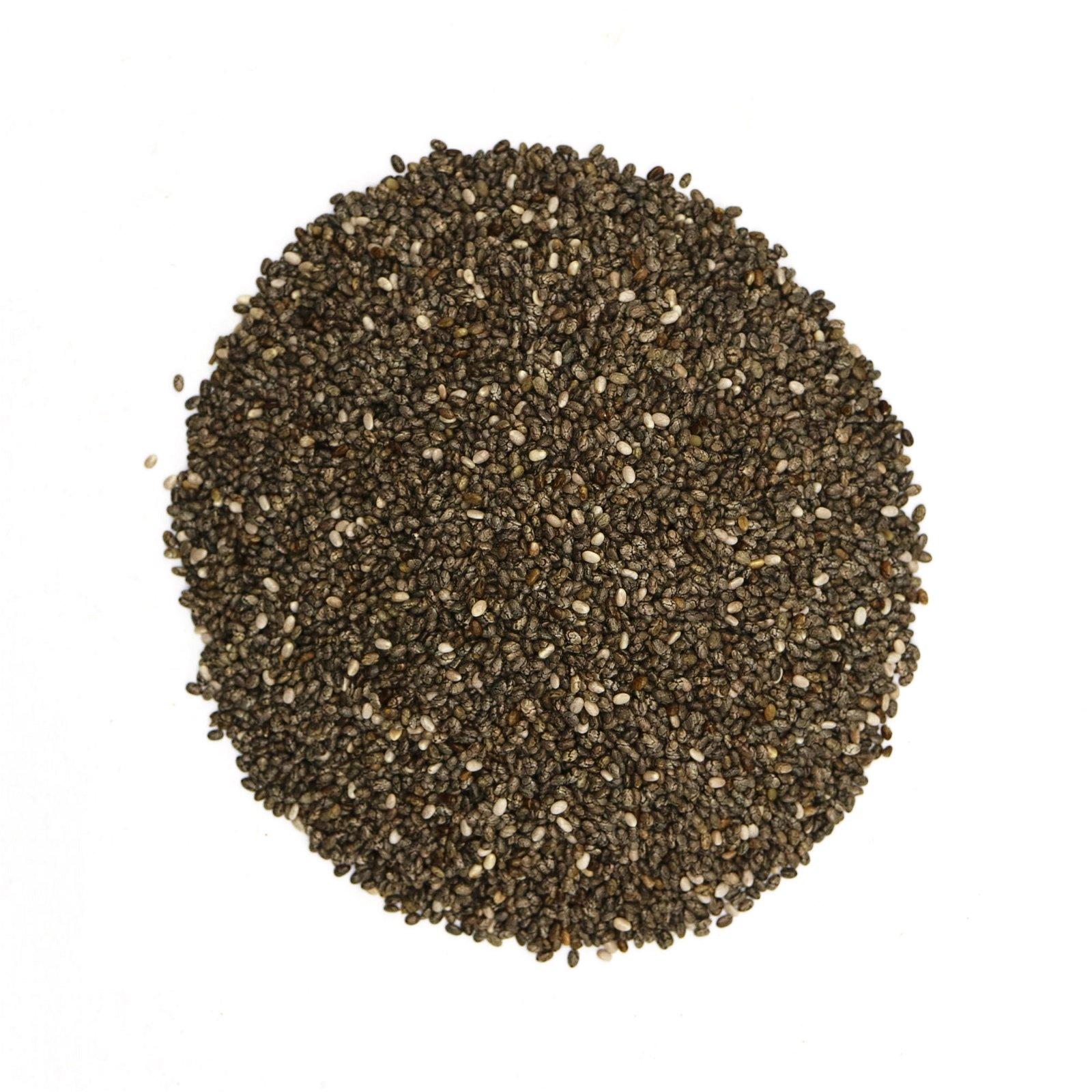img-la-fourche-250g-de-graines-de-chia-bio-en-vrac
