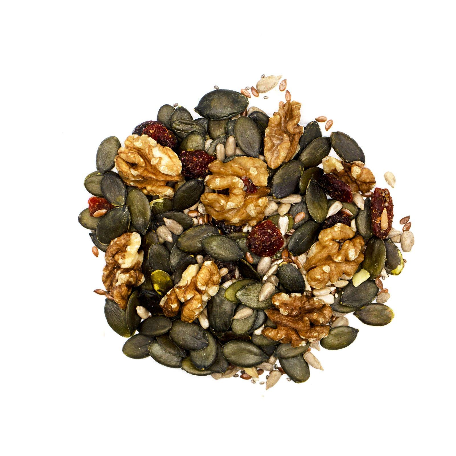 img-la-fourche-250g-de-melange-de-graines-pour-salade-bio-en-vrac