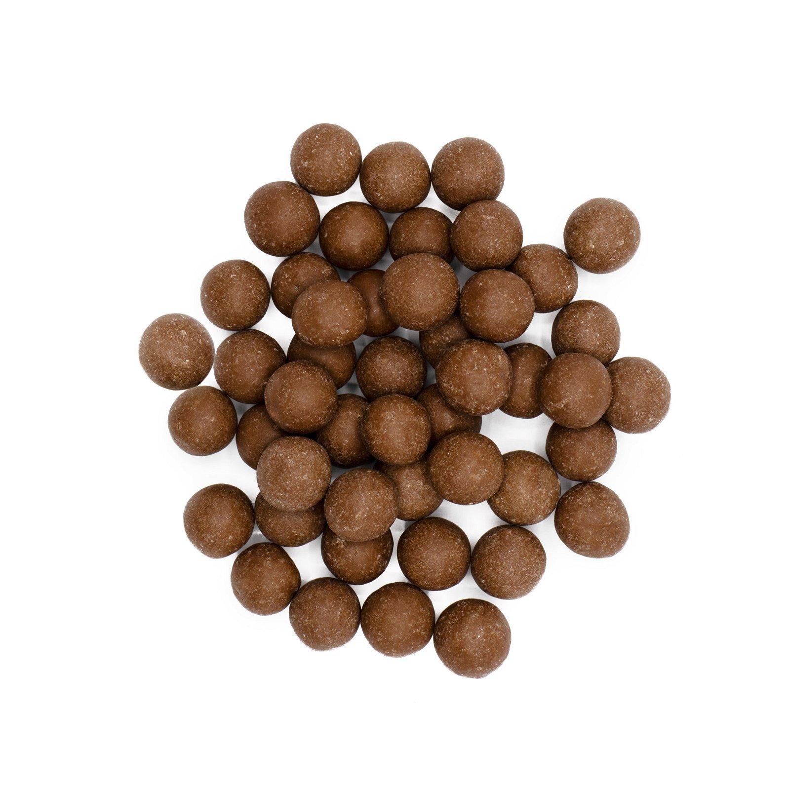 img-la-fourche-250g-de-noisettes-au-chocolat-au-lait-bio-en-vrac