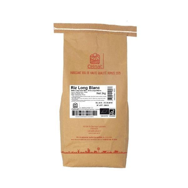img-la-fourche-3kg-de-riz-long-blanc-en-vrac-bio-gros-format