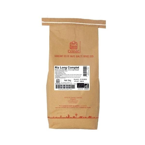img-la-fourche-3kg-de-riz-long-complet-en-vrac-bio-gros-format