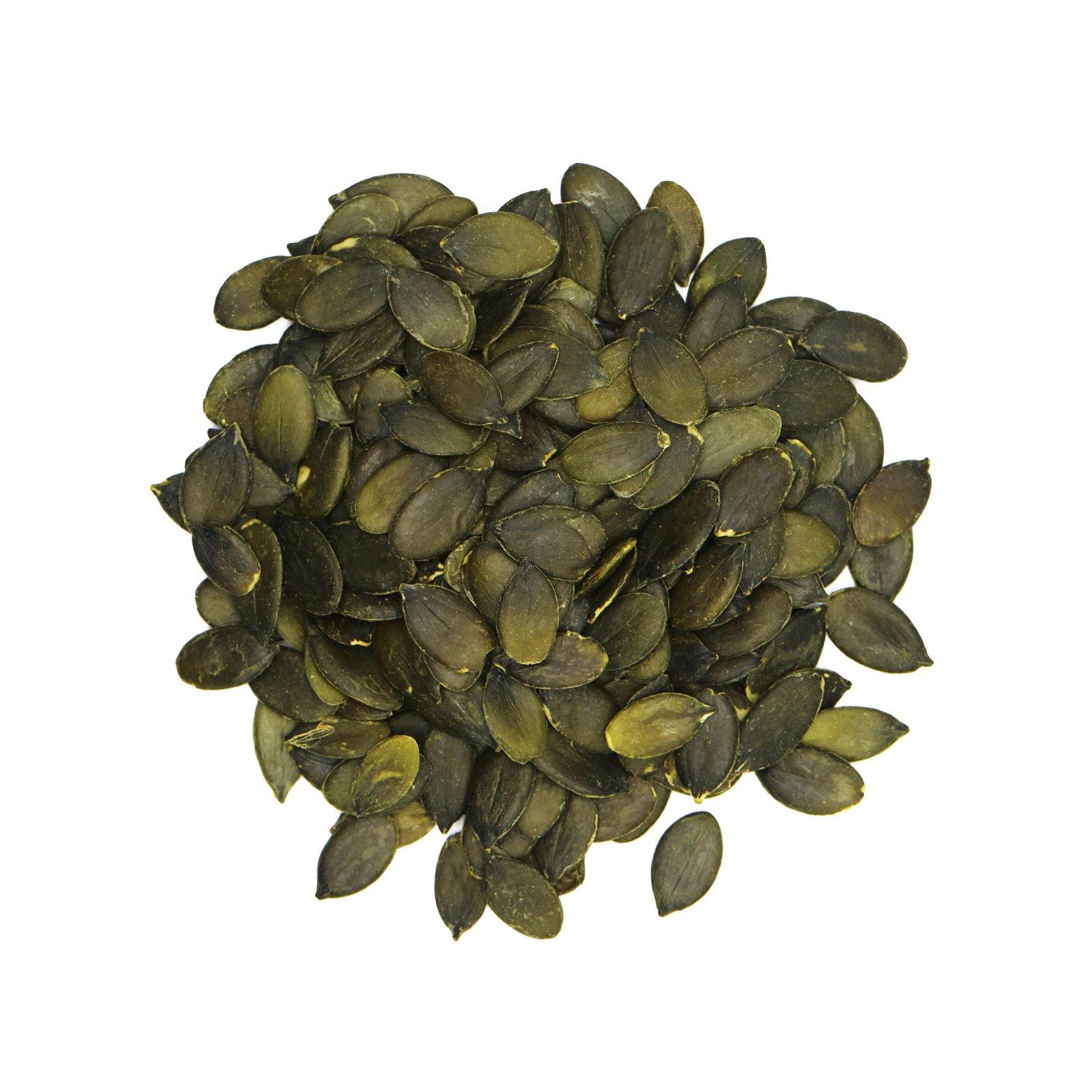 img-la-fourche-500g-de-graines-de-courge-en-vrac-bio