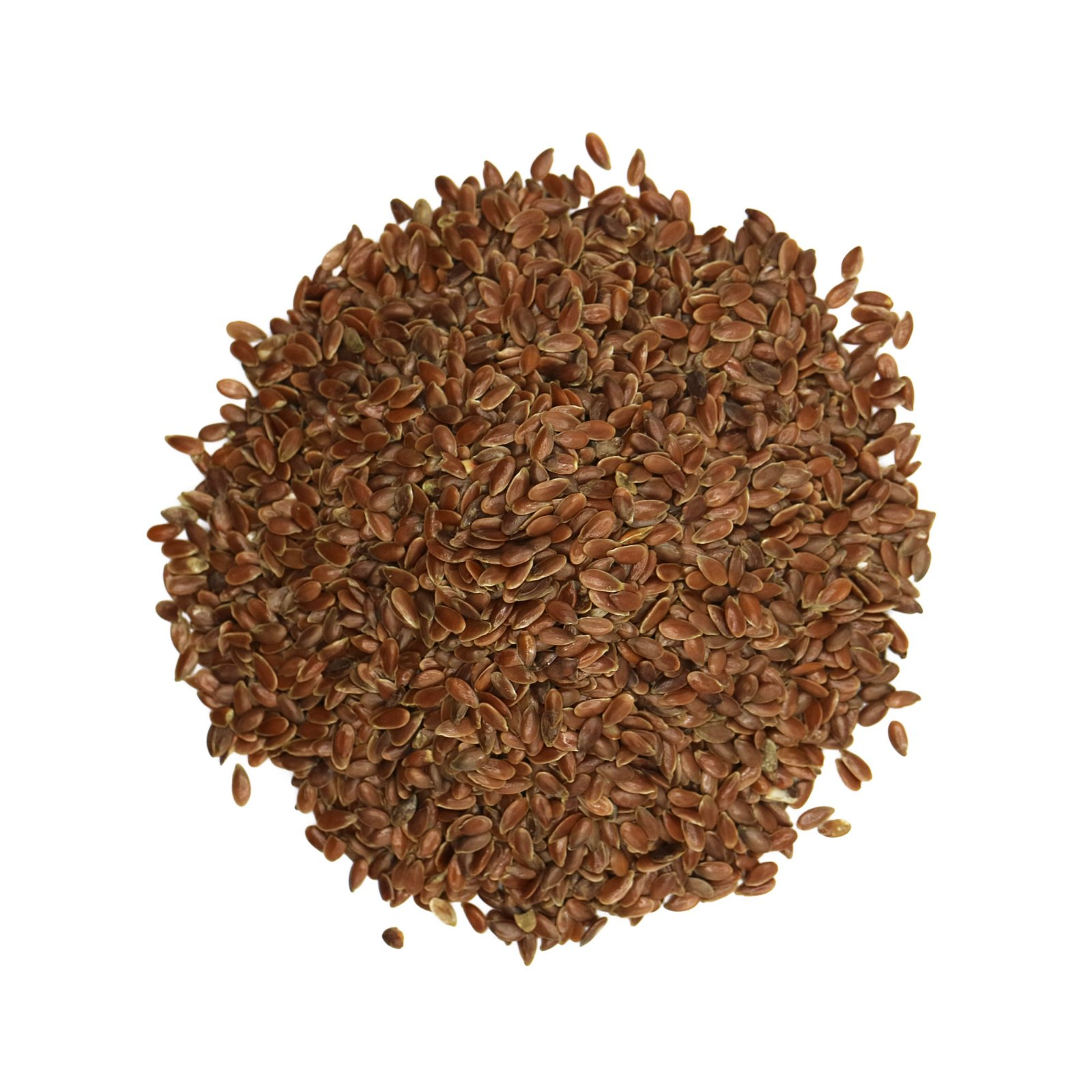 img-la-fourche-500g-de-graines-de-lin-brun-bio-en-vrac