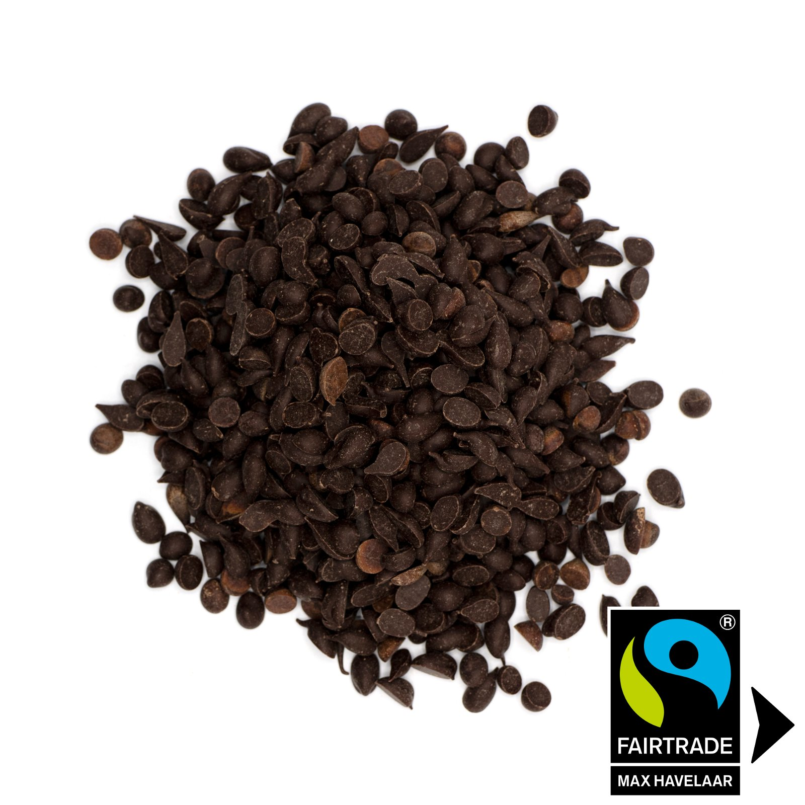 img-la-fourche-500g-de-pepites-de-chocolat-equitable-et-bio-en-vrac